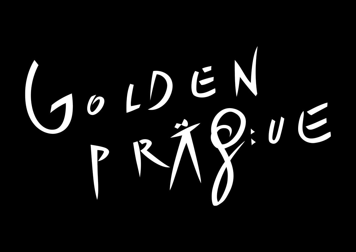 Golden Prague