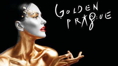 Zlatá Praha 2020