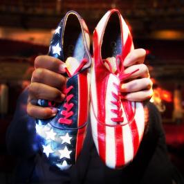 American Tap