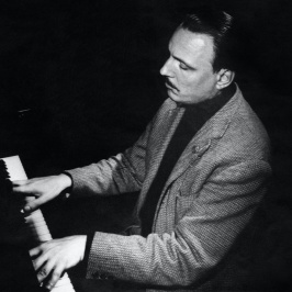 Beyond Perfection: The pianist Arturo Benedetti Michelangeli