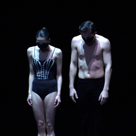Protančíme tím – Baletní gala z Národního divadla