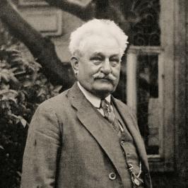 Leoš Janáček – velký příběh 20. století