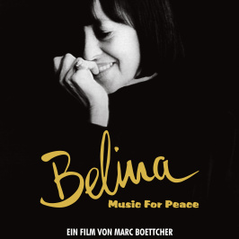 Belina - Music For Peace