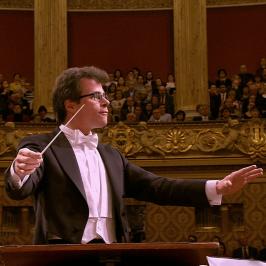 Šest symfonií Bohuslava Martinů - Symfonie č.6