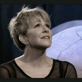 Met Stars live in Concert: Joyce DiDonato