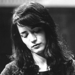 Magic Moments of Music – Martha Argerich in Warsaw