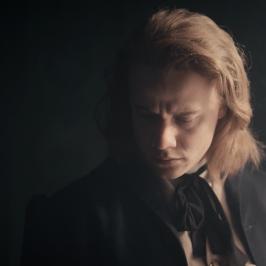 Johannes Brahms - The Solitary Genius (OV: Johannes Brahms. Die Pranke des Löwen)