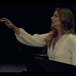 Dvořákove piesne: kúsok ticha v hudbe