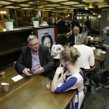 Café NONA