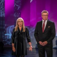 Cena České televize
