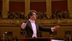 Šest symfonií Bohuslava Martinů