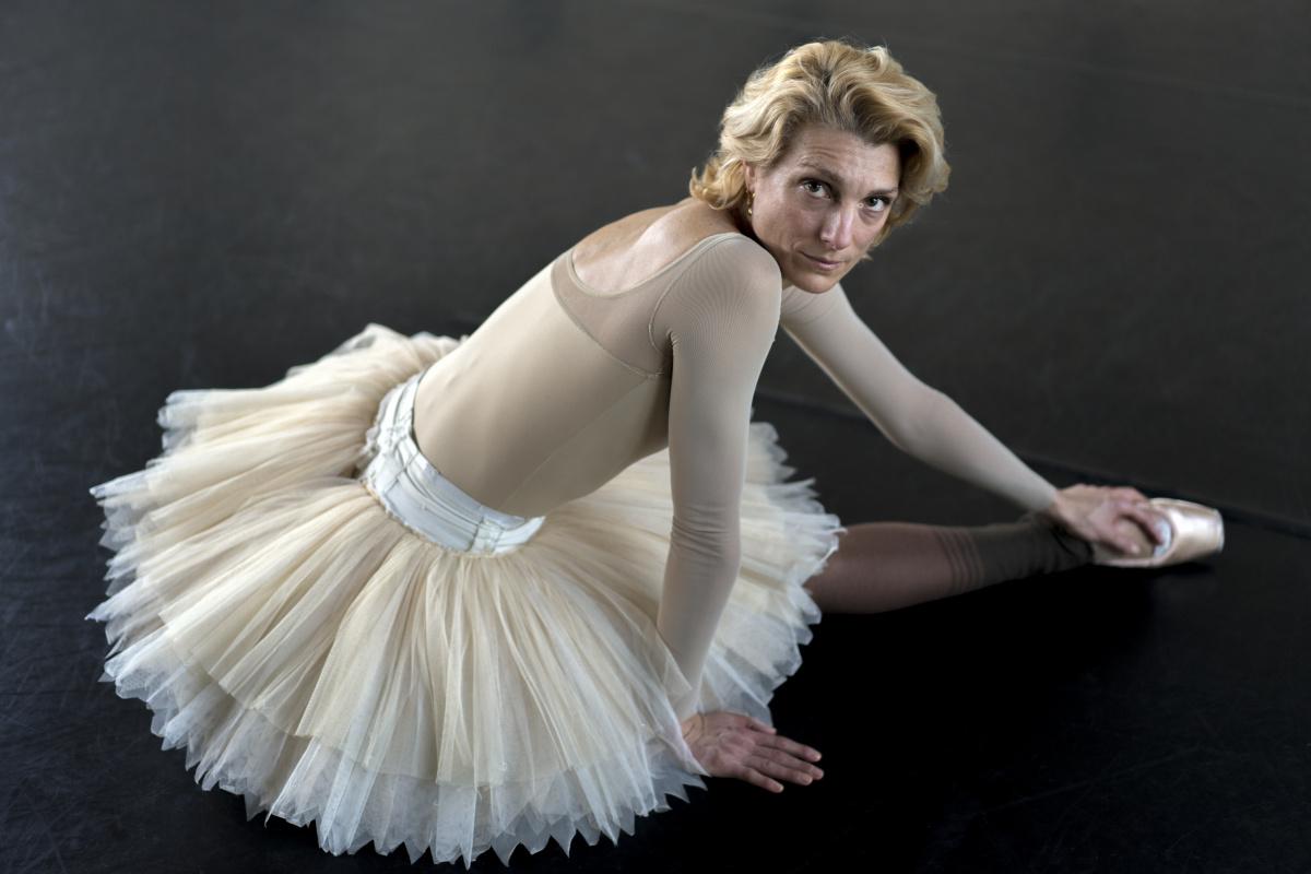 Zenaida Yanowsky